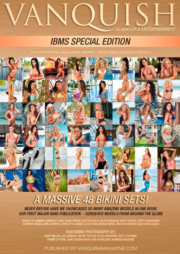 IBMS BOOK