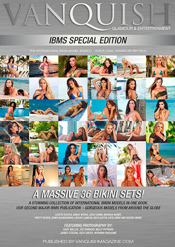 IBMS Punta Cana 2 Book