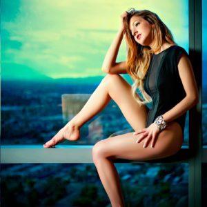 Vanquish Magazine – IBMS Las Vegas Part 4
