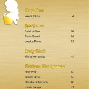 Vanquish Magazine – IBMS Punta Cana – Part 1 – Sabrina Elsie