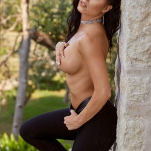Vanquish – Nino Batista Mansion Shootout Part 2 – Jessika Lyn