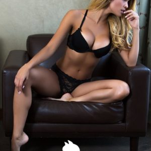 Vanquish Magazine – IBMS Las Vegas Part 6