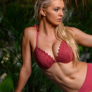 Vanquish Magazine – Ibms Costa Rica – Part 2 – Cassidy Kahler