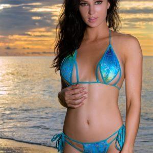Vanquish Magazine – Ibms Costa Rica – Part 4 – Deanna Greene