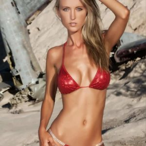 Vanquish Magazine – Ibms Las Vegas Part 1