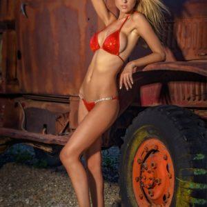 Vanquish Magazine – Ibms Las Vegas Part 7