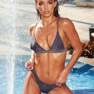 Vanquish Magazine – Swimsuit Usa 2018 – Part 5 – Casey Boonstra