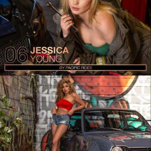 Vanquish Automotive – June 2020 – Morgan Eve